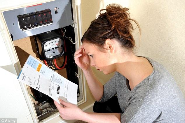 monitorizare energie cu arduino