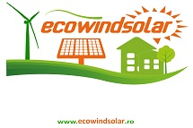 partener sisteme energetice fotovoltaice
