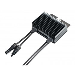 SolarEdge Power Optimizer...