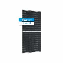 Panou solar fotovoltaic...