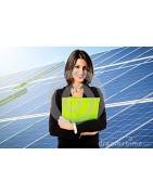 Fotovoltaice monocristaline si policristaline