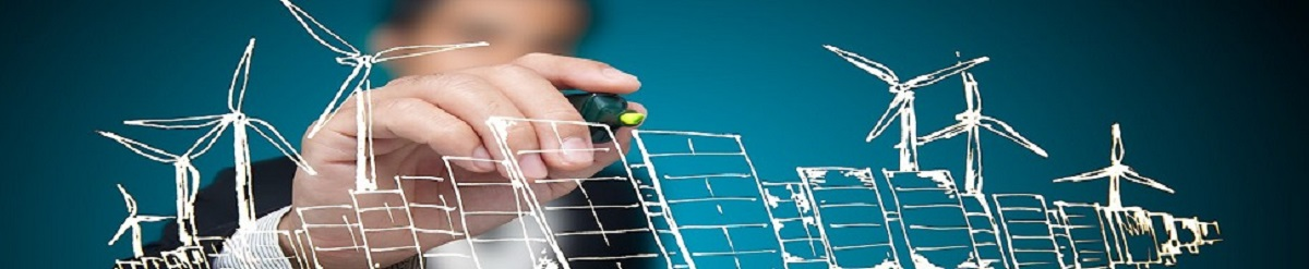 Sistemul fotovoltaic la care ai visat!
